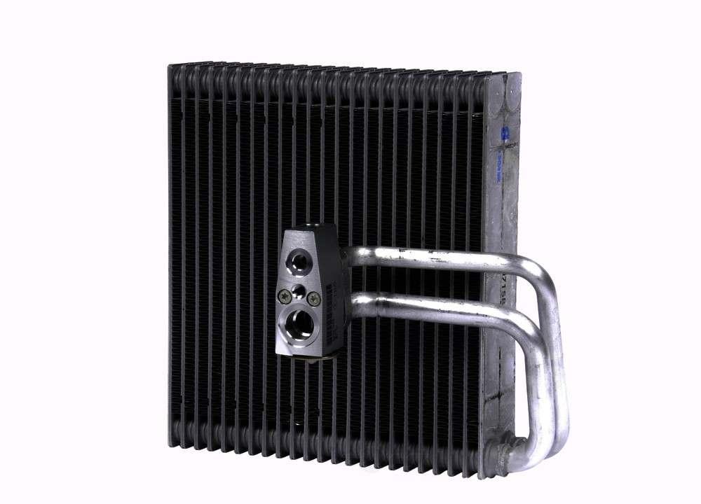 ACDELCO OE SERVICE CANADA - A/C Evaporator Kit - DCG 15-63760