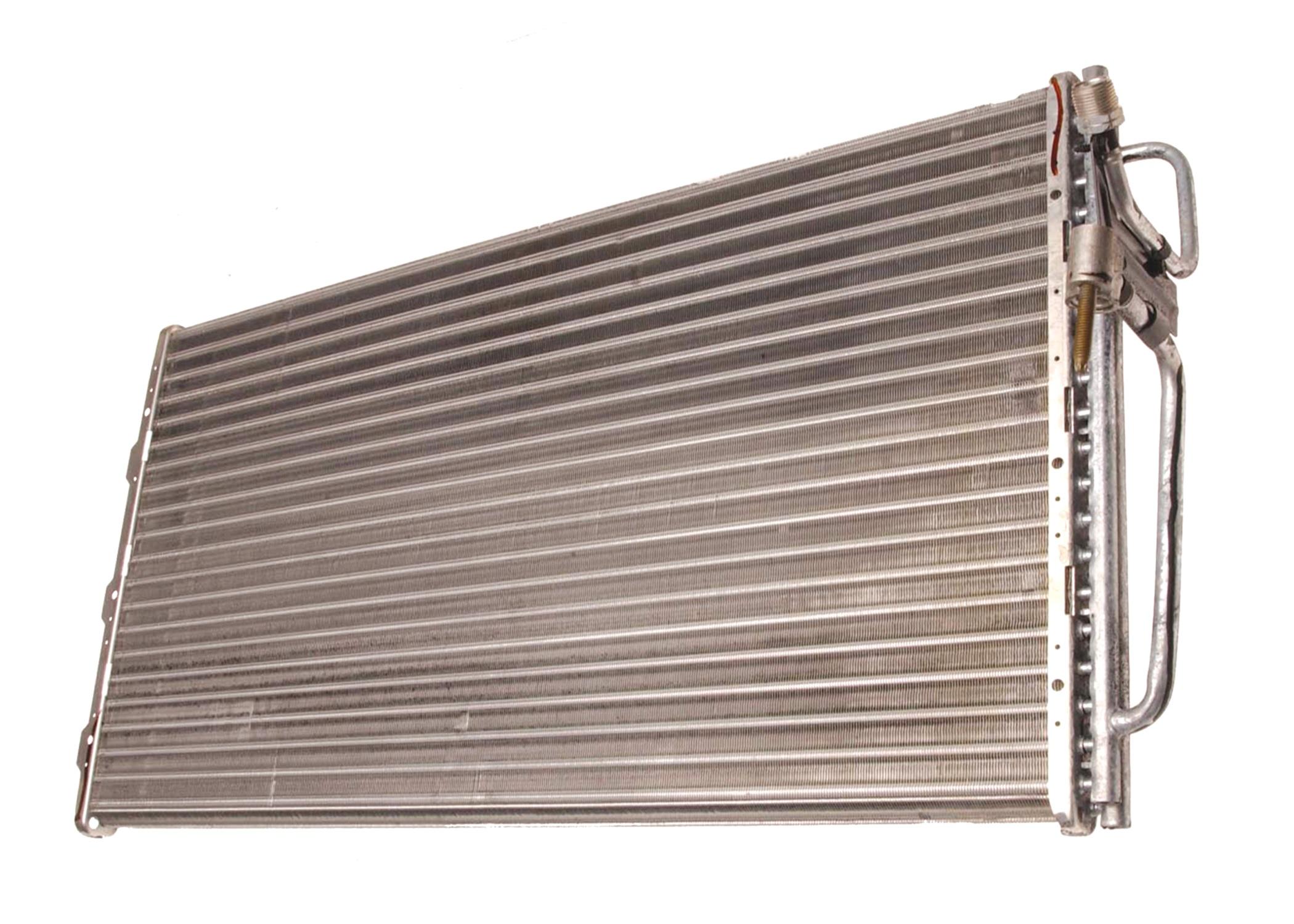 ACDELCO GM ORIGINAL EQUIPMENT - A/C Condenser - DCB 15-6961