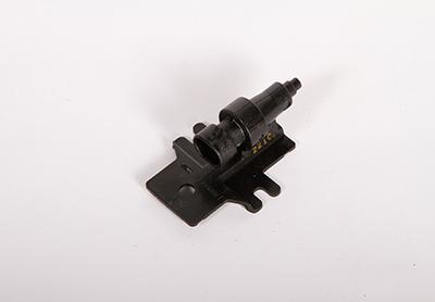 ACDELCO GM ORIGINAL EQUIPMENT - Ambient Air Temperature Sensor - DCB 15-71823