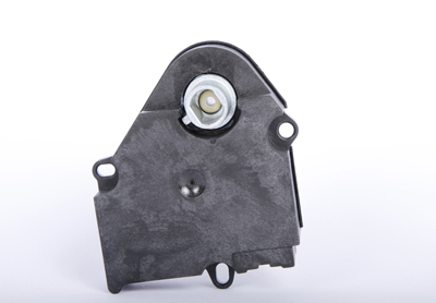 ACDELCO OE SERVICE CANADA - HVAC Heater Blend Door Actuator - DCG 15-71923