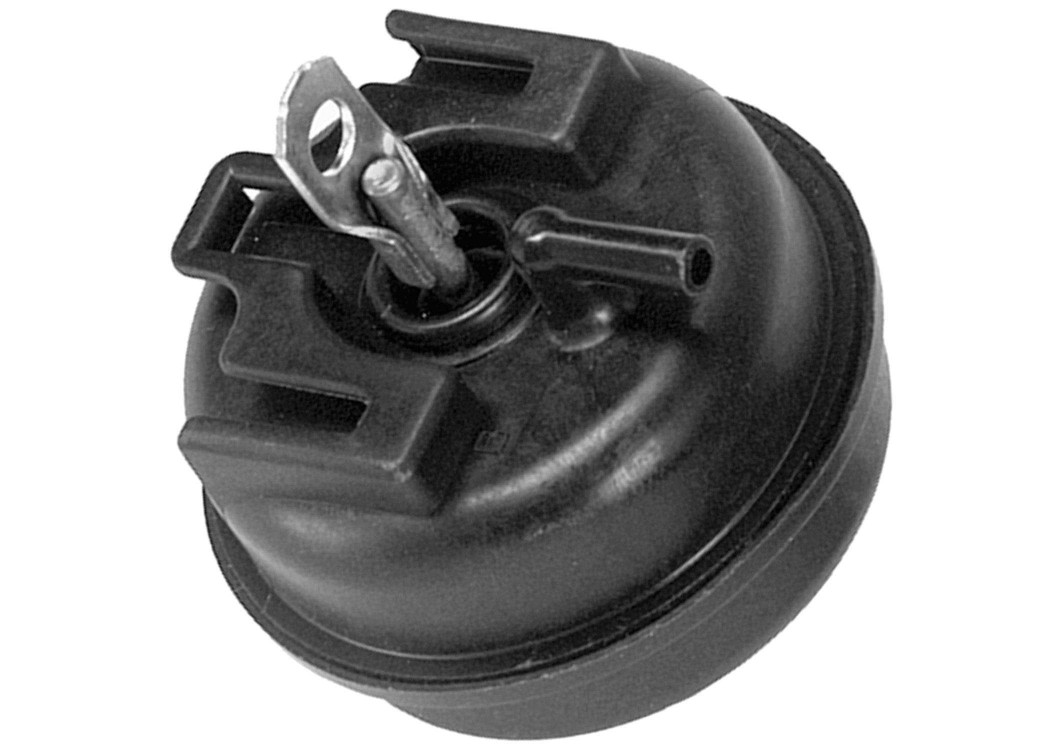 ACDELCO OE SERVICE - A/C Vacuum Actuator - DCB 15-72305