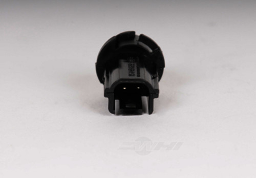 ACDELCO OE SERVICE - Sun Load Temperature Sensor - DCB 15-72446