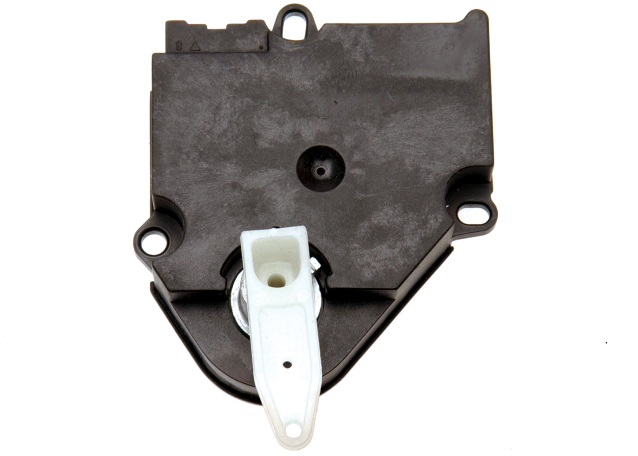 ACDELCO OE SERVICE - HVAC Heater Blend Door Actuator - DCB 15-72650