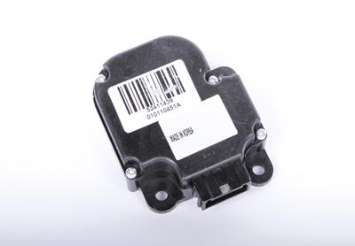 ACDELCO OE SERVICE - Air Inlet Valve Actuator - DCB 15-73515