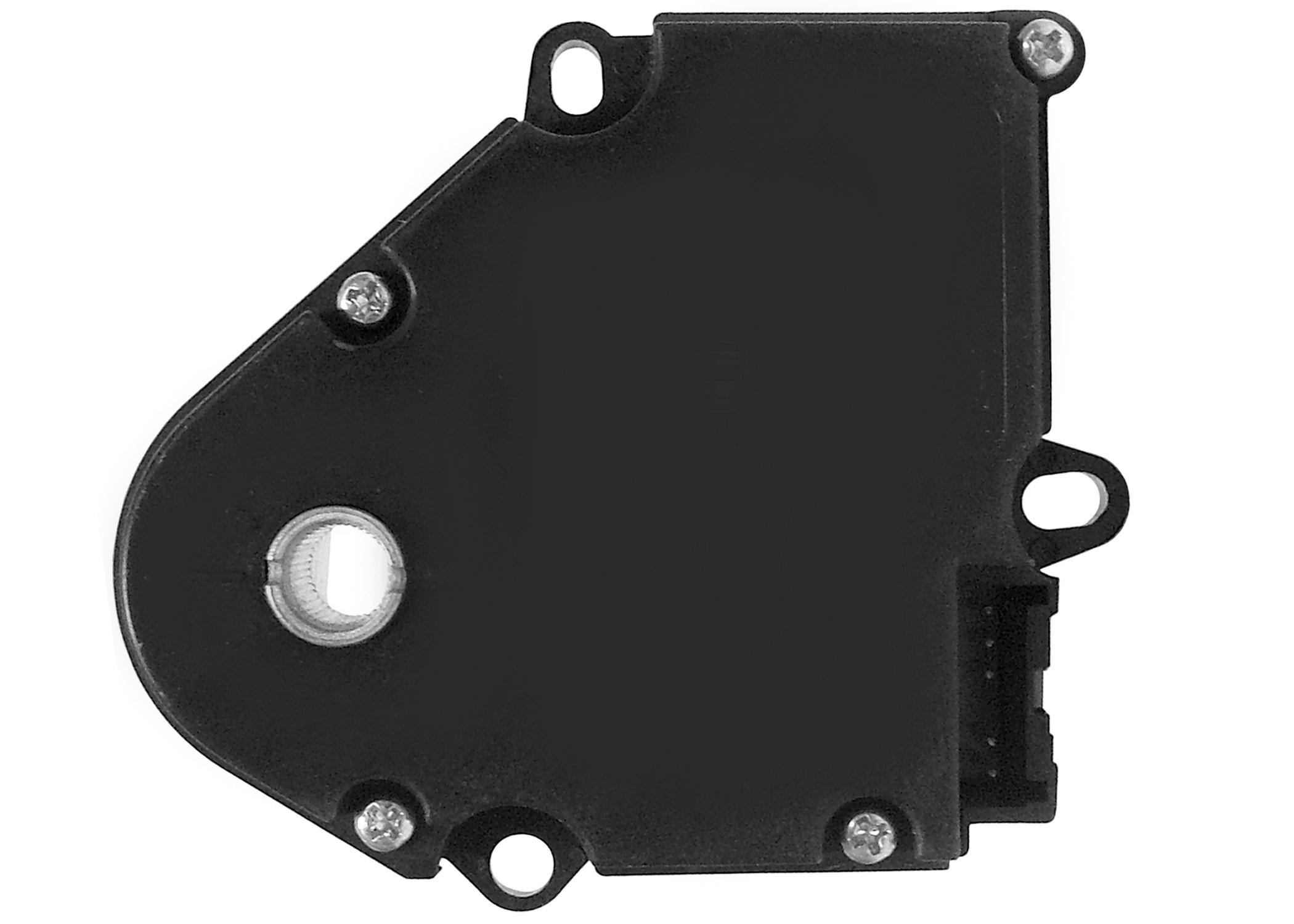 ACDELCO OE SERVICE - Mode Control Cam Actuator - DCB 15-73620