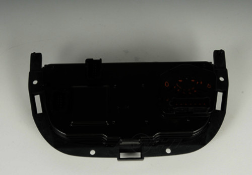 ACDELCO OE SERVICE - Heater Control Panel - DCB 15-73699