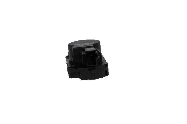 ACDELCO OE SERVICE - Mode Control Cam Actuator - DCB 15-74129