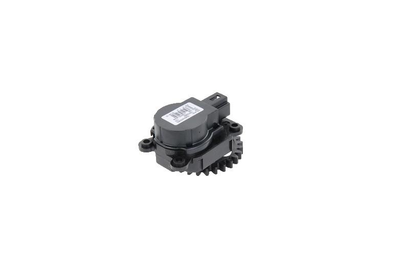 ACDELCO OE SERVICE - Mode Control Cam Actuator - DCB 15-74225