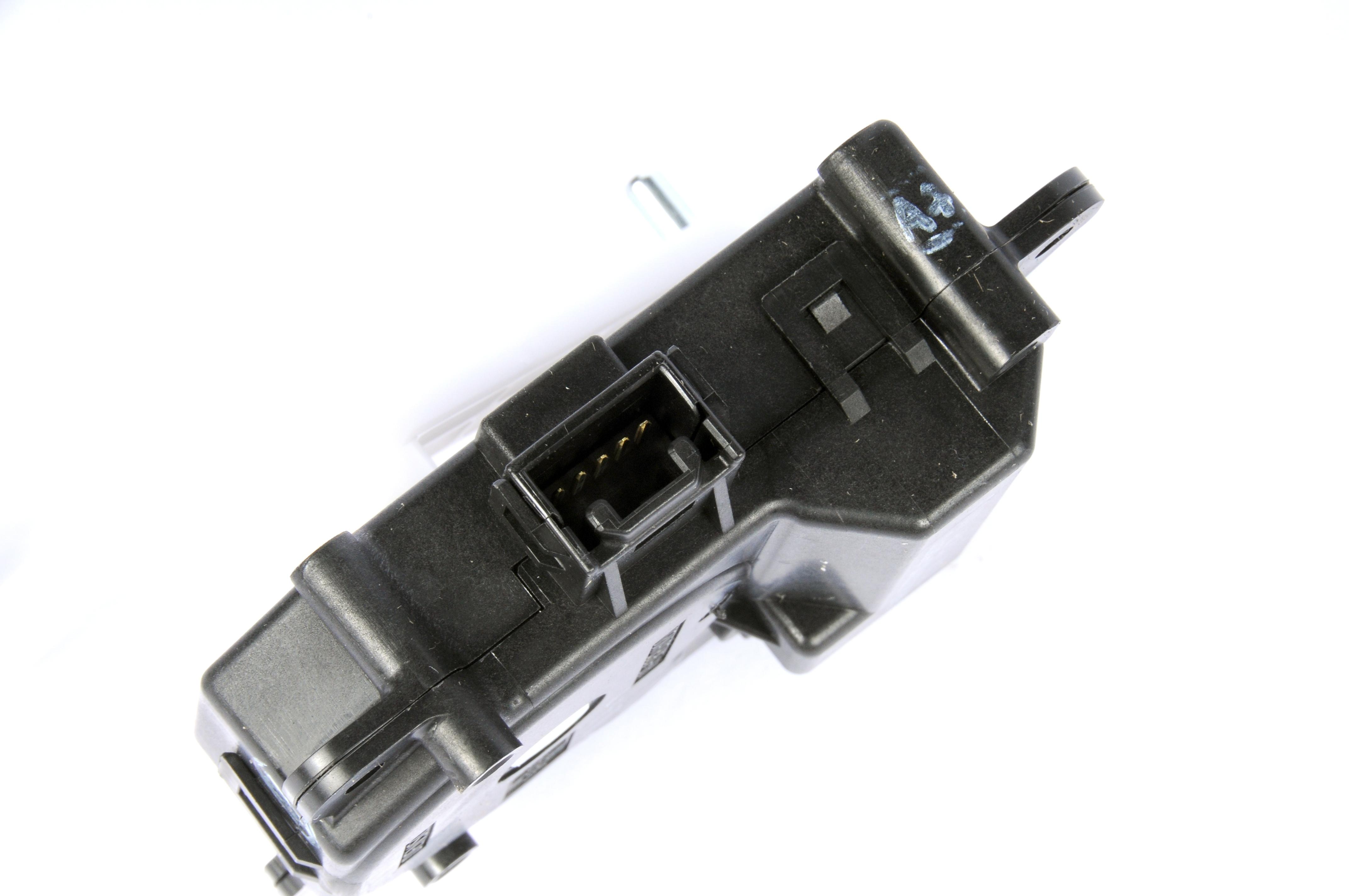 ACDELCO OE SERVICE - Temperature Valve Actuator - DCB 15-74255