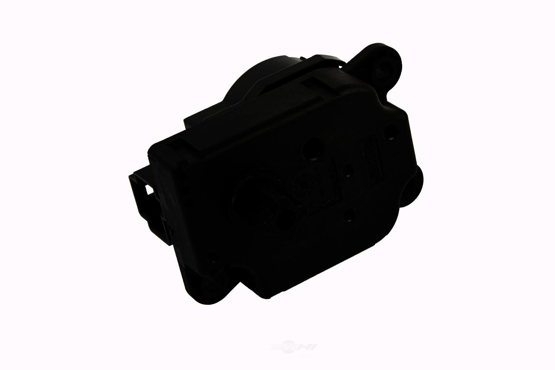 ACDELCO GM ORIGINAL EQUIPMENT - HVAC Panel Mode Control Cam Actuator - DCB 15-74524