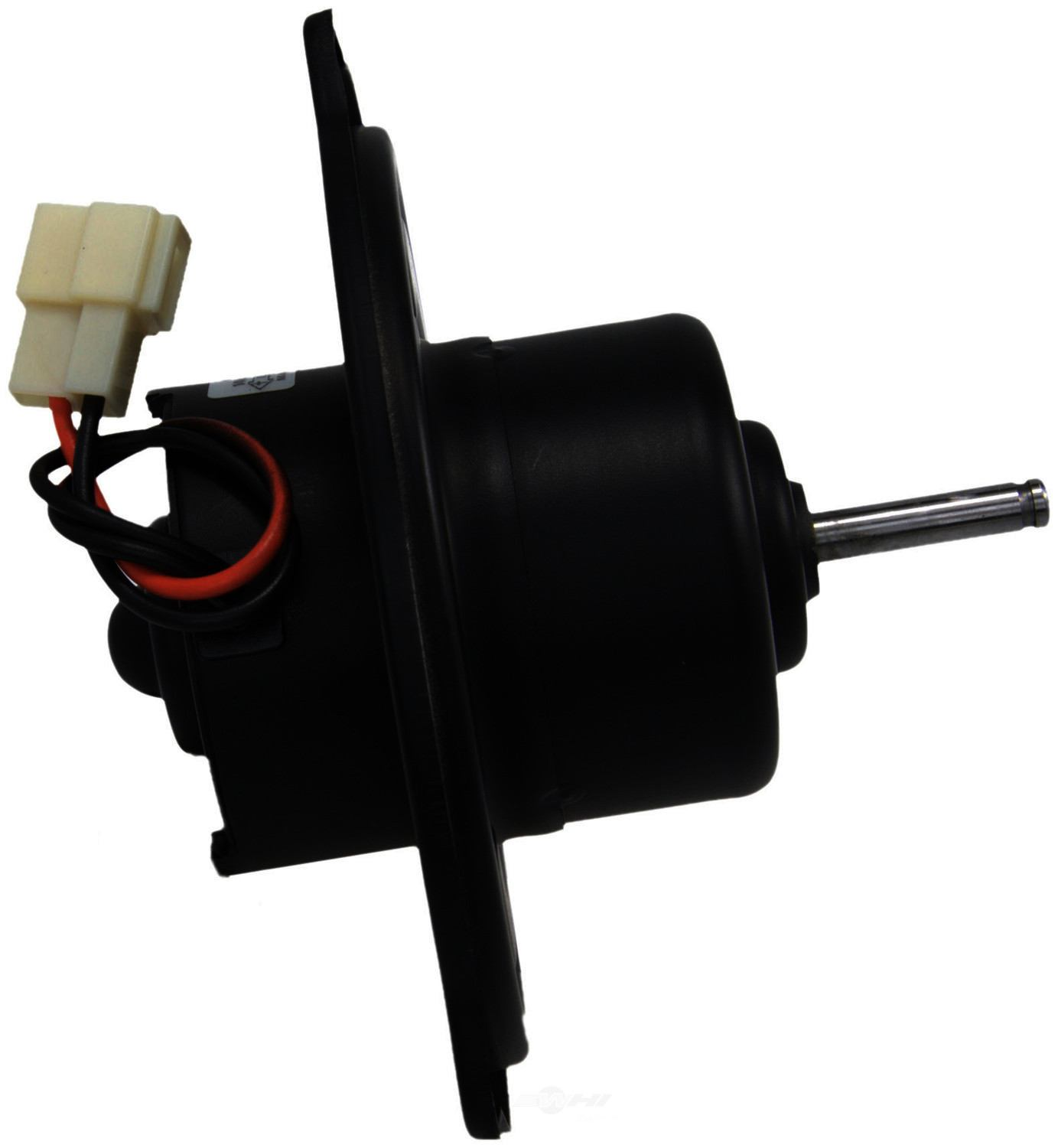 ACDELCO PROFESSIONAL - HVAC Blower Motor - DCC 15-80405