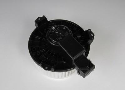 ACDELCO GM ORIGINAL EQUIPMENT - HVAC Blower Motor and Wheel - DCB 15-80644