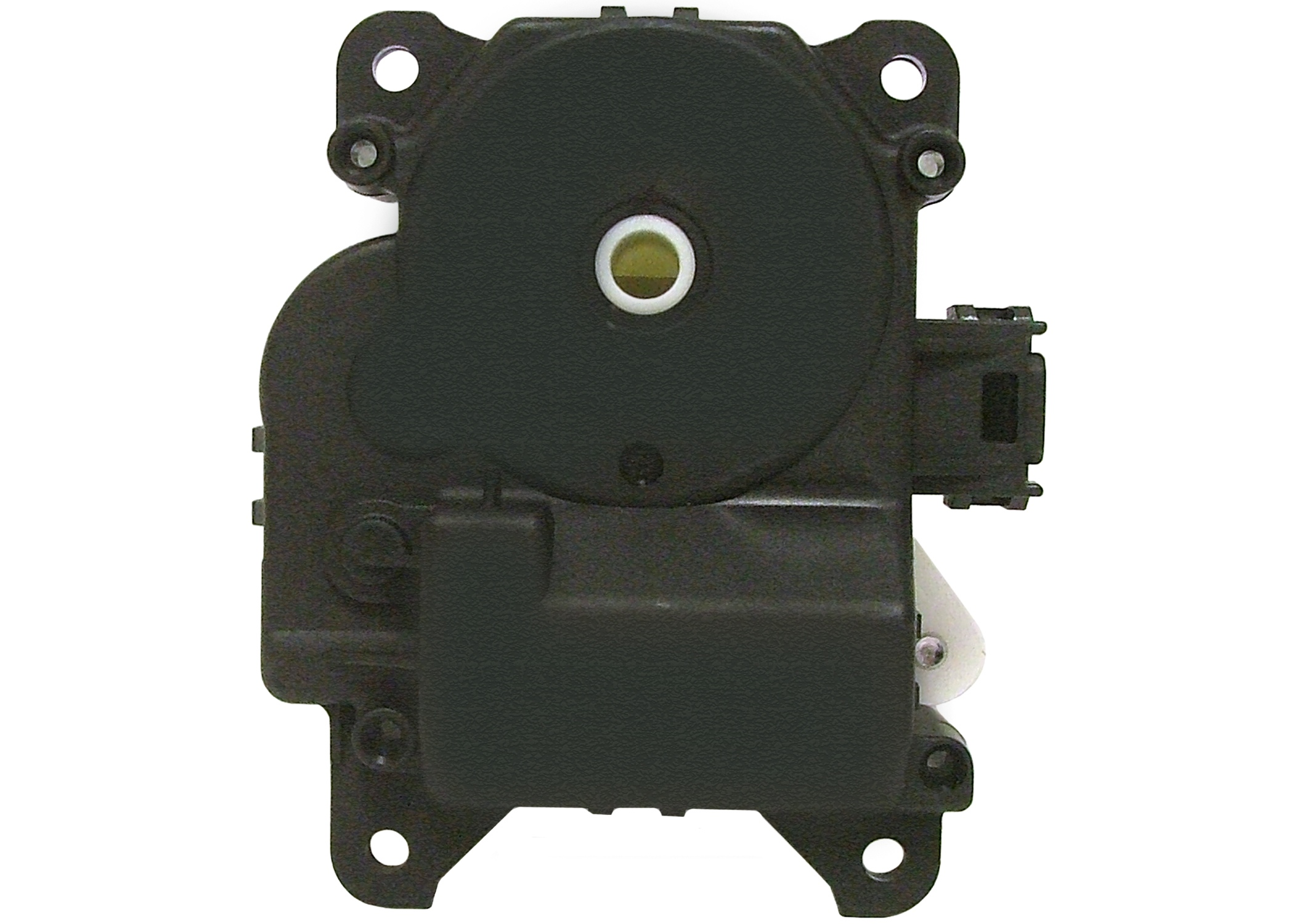 ACDELCO OE SERVICE - HVAC Panel Mode Door Actuator - DCB 15-80645