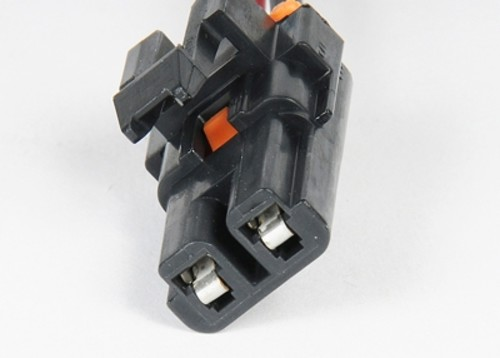 Buy ac blower motor switch and resistor parts for hummer for Buy ac blower motor