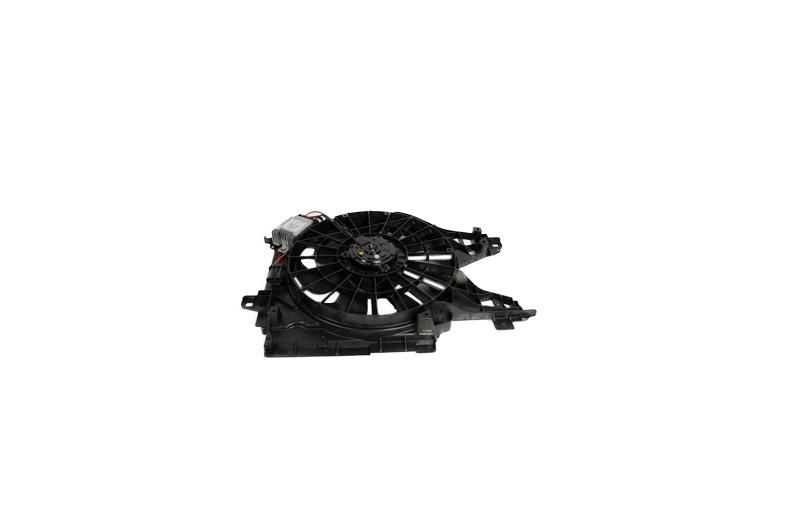 ACDELCO GM ORIGINAL EQUIPMENT - Engine Cooling Fan - DCB 15-80658
