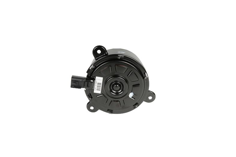 ACDelco 15-8988 Radiator Fan Motor