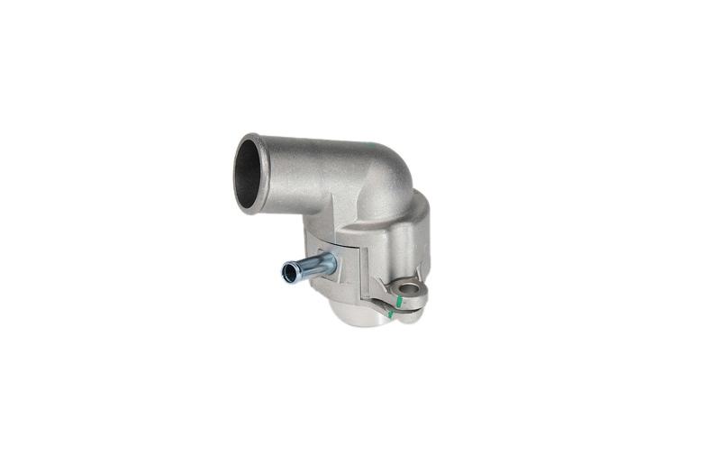 ACDELCO GM ORIGINAL EQUIPMENT - Engine Coolant Thermostat Housing - DCB 15-81580