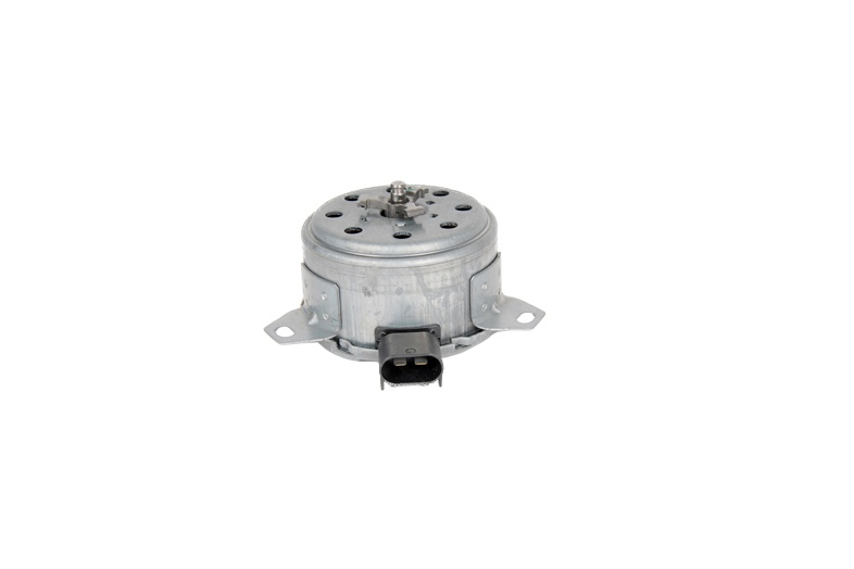 ACDELCO OE SERVICE - Engine Cool Fan - DCB 15-81639