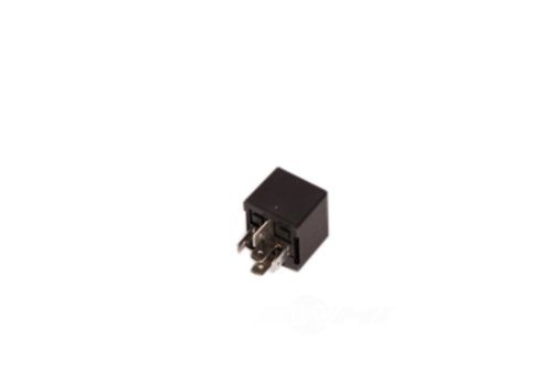 ACDELCO PROFESSIONAL - Brake Pressure Mod Valve Relay - DCC 15-8271