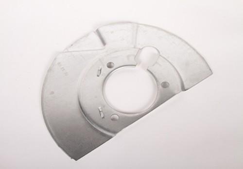 ACDELCO OE SERVICE - Brake Dust Shield - DCB 15001401