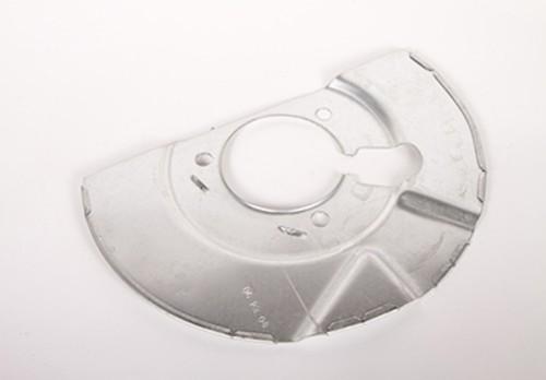 ACDELCO GM ORIGINAL EQUIPMENT - Brake Dust Shield - DCB 15001401
