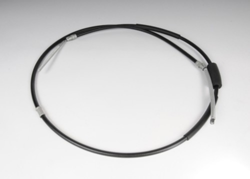 ACDELCO GM ORIGINAL EQUIPMENT - Parking Brake Cable - DCB 15023398
