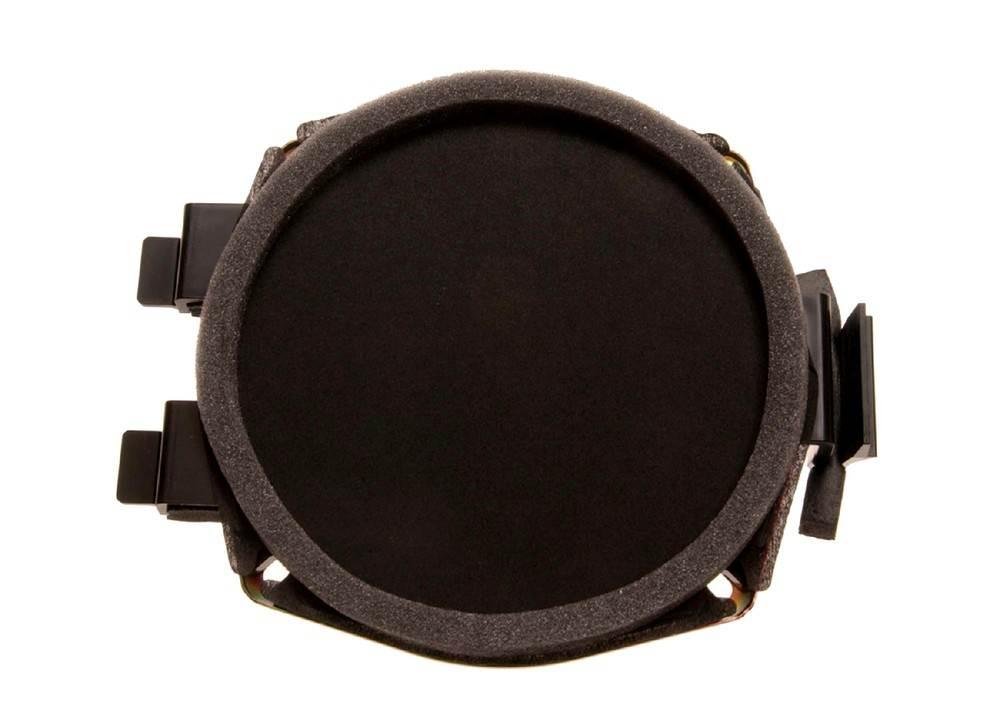 ACDELCO GM ORIGINAL EQUIPMENT - Speaker - DCB 15038566