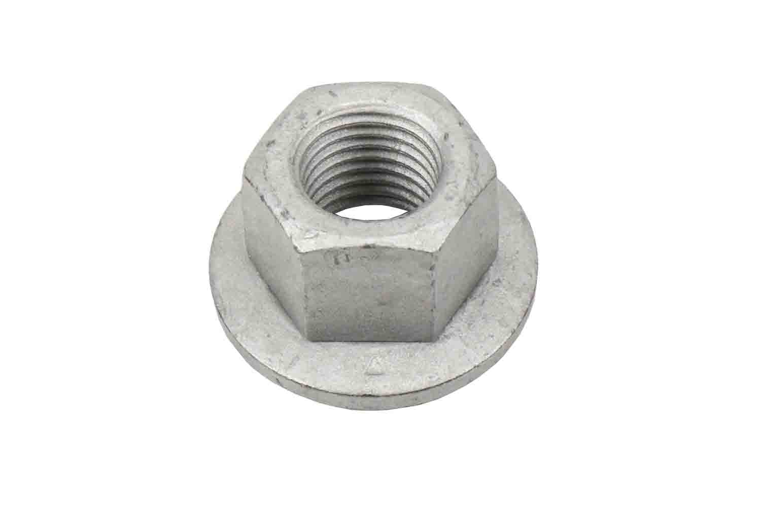 ACDELCO OE SERVICE CANADA - Front Lower Control Arm Ball Stud Nut - DCG 15046285