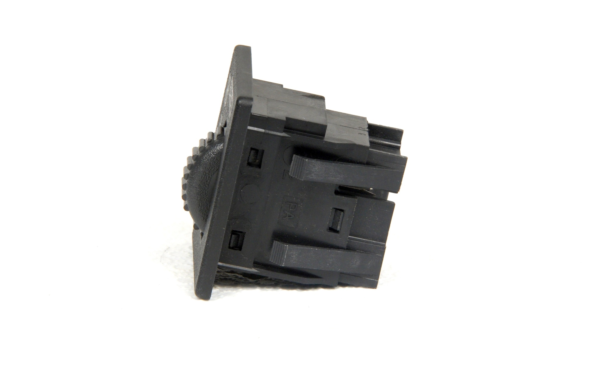 ACDELCO OE SERVICE - Aux Blower Switch - DCB 15047592