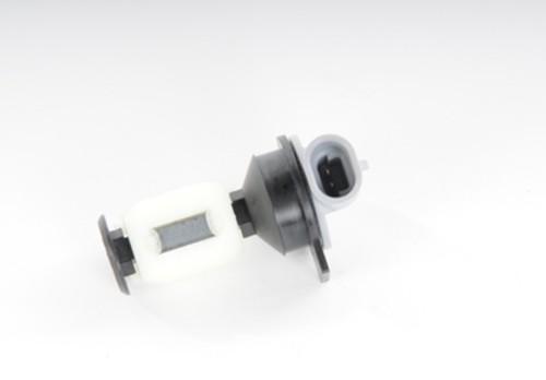 ACDELCO GM ORIGINAL EQUIPMENT - Washer Fluid Level Sensor - DCB 15048703