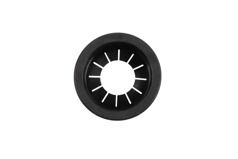 ACDELCO GM ORIGINAL EQUIPMENT - Automatic Transmission Oil Cooler Hose Cap - DCB 15052228