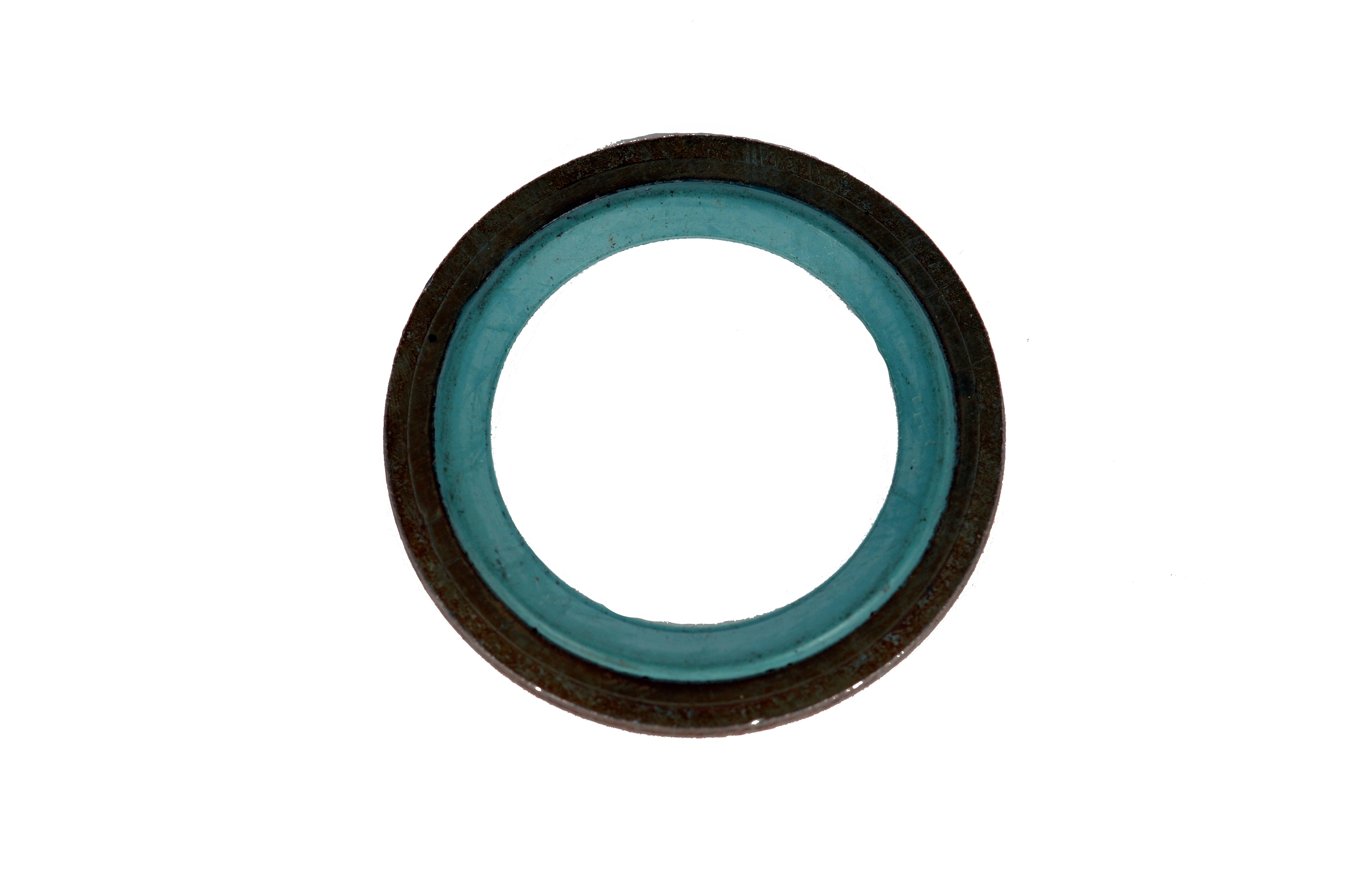 ACDELCO GM ORIGINAL EQUIPMENT - Auto Trans Oil Cooler Washer - DCB 15053703