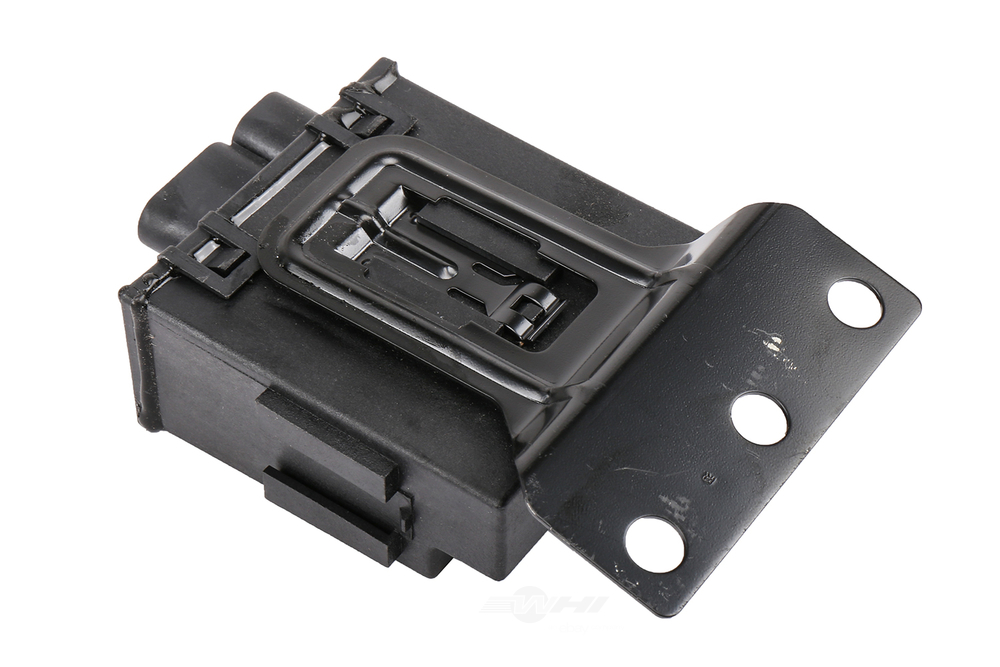 ACDELCO GM ORIGINAL EQUIPMENT - Fuel Pump Control Module - DCB 15061010
