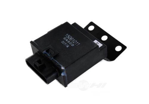 ACDELCO GM ORIGINAL EQUIPMENT - Fuel Pump Control Module - DCB 15061011