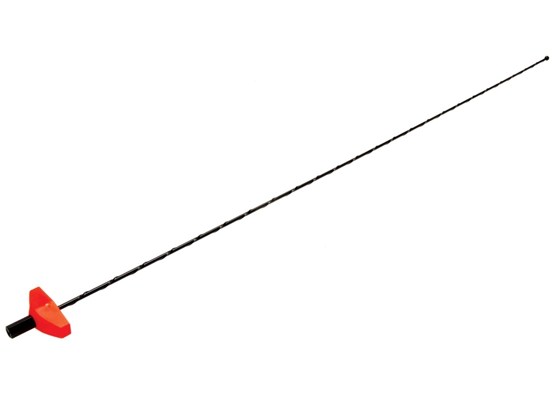 ACDELCO GM ORIGINAL EQUIPMENT - Radio Antenna Mast - DCB 15087886