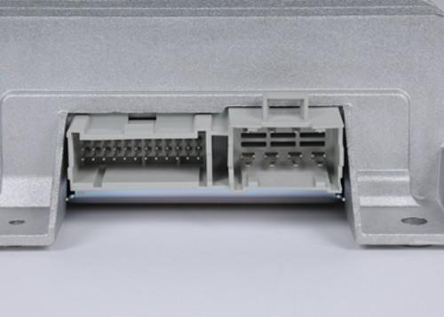 ACDELCO OE SERVICE - Radio Speaker Amplifier - DCB 15114454