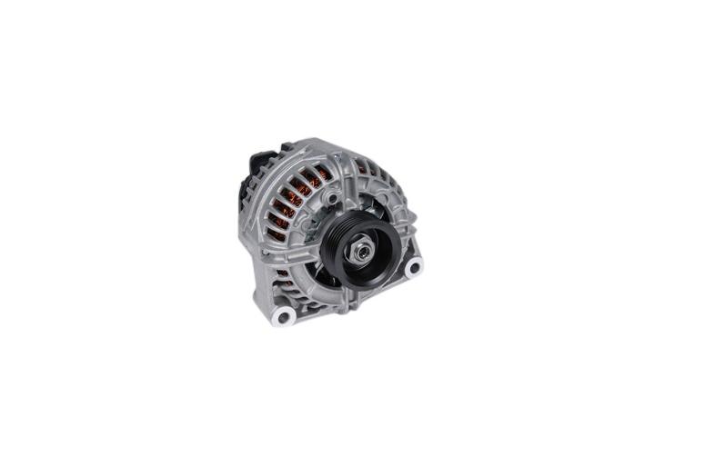 ACDELCO GM ORIGINAL EQUIPMENT - Generator - DCB 15128978