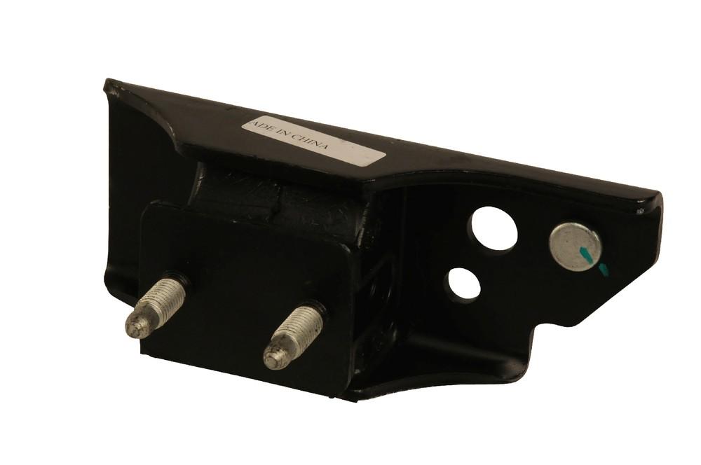 ACDELCO GM ORIGINAL EQUIPMENT - Automatic Transmission Mount - DCB 15138532