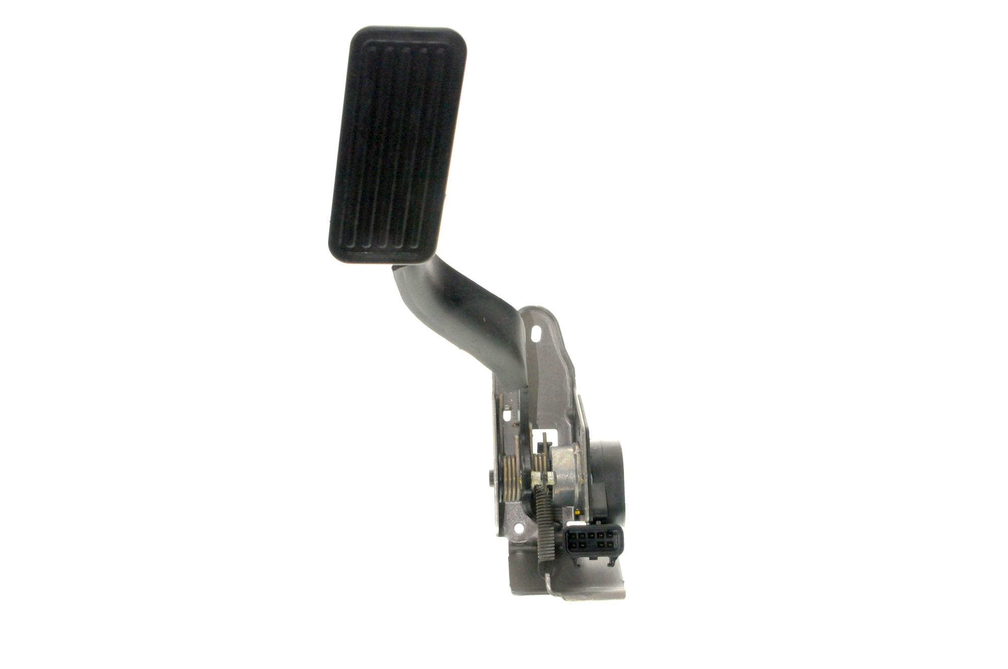 ACDELCO GM ORIGINAL EQUIPMENT - Accelerator Pedal Module - DCB 15177923