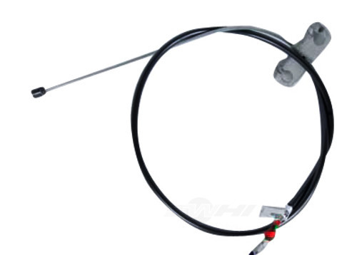 ACDELCO GM ORIGINAL EQUIPMENT - Parking Brake Cable - DCB 15183623
