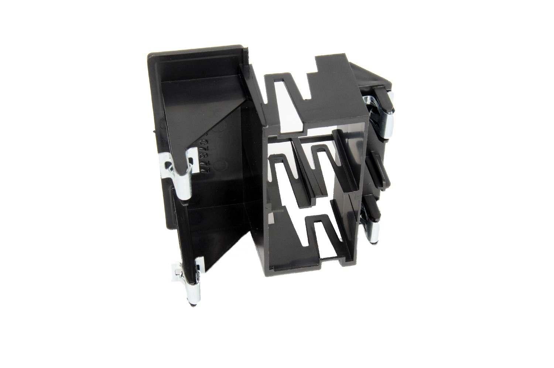 ACDELCO GM ORIGINAL EQUIPMENT - Accessory Switch Housing - DCB 15207877