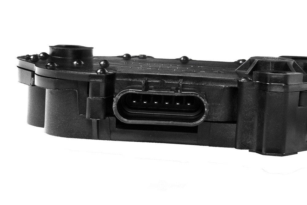 ACDELCO GM ORIGINAL EQUIPMENT - Accelerator Pedal Module - DCB 15222244