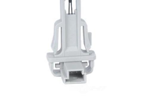 ACDELCO GM ORIGINAL EQUIPMENT - Instrument Panel Air Duct Air Temperature Sensor - DCB 15-73667