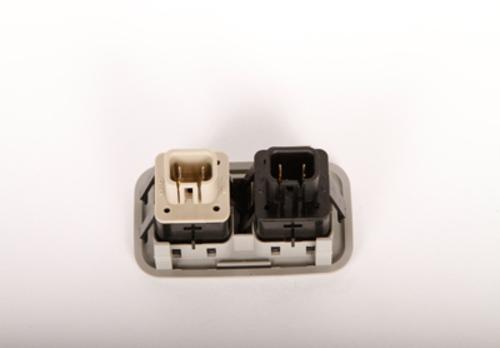 ACDELCO GM ORIGINAL EQUIPMENT - Fuel Filler Door Switch - DCB 15238440
