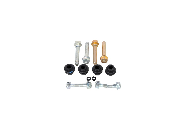 ACDELCO GM ORIGINAL EQUIPMENT - Disc Brake Caliper Bolt Kit - DCB 15240813