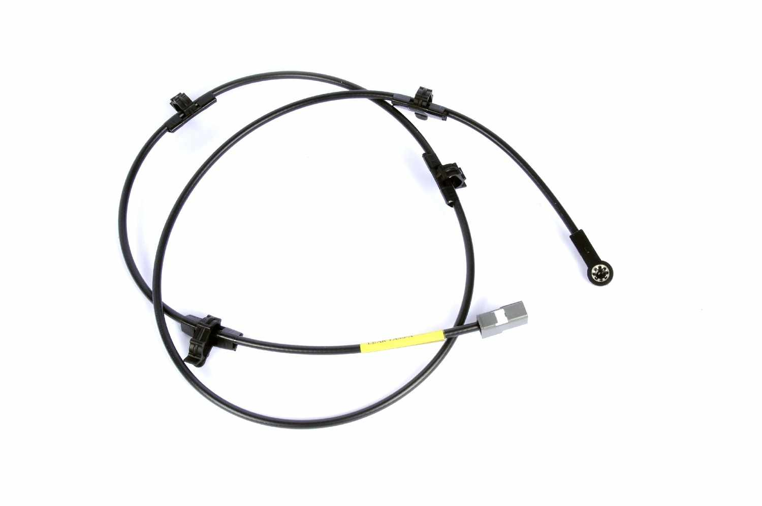 ACDELCO OE SERVICE - Keyless Entry Antenna - DCB 15244151