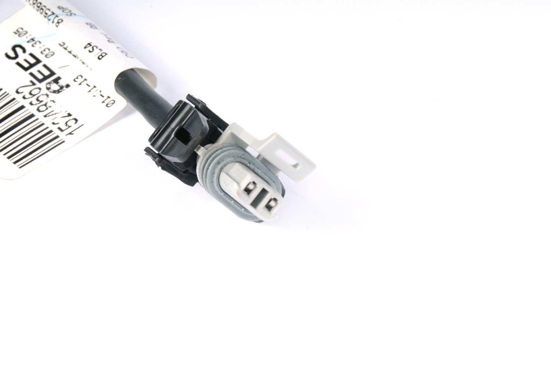 ACDELCO GM ORIGINAL EQUIPMENT - ABS Wheel Speed Sensor Wiring Harness - DCB 15248662