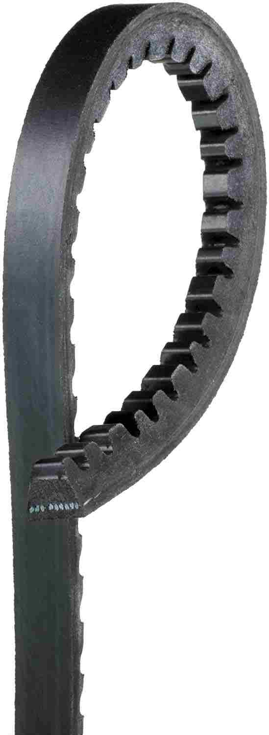 ACDELCO PROFESSIONAL CANADA - Accessory Drive Belt - DCH 15250
