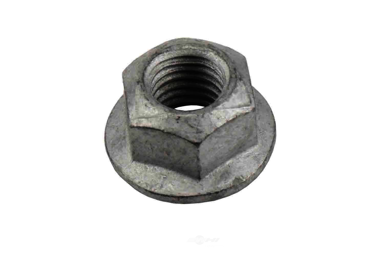 ACDELCO OE SERVICE - Suspension Strut Rod Lock Nut - DCB 15251314
