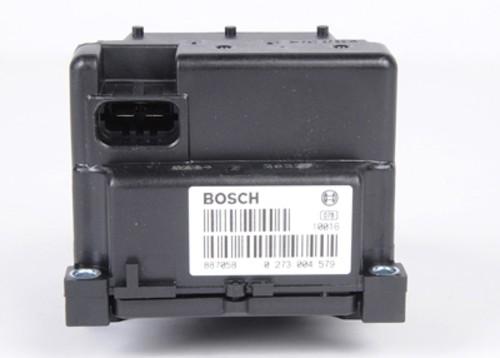 ACDELCO GM ORIGINAL EQUIPMENT - ABS Control Module - DCB 15269785